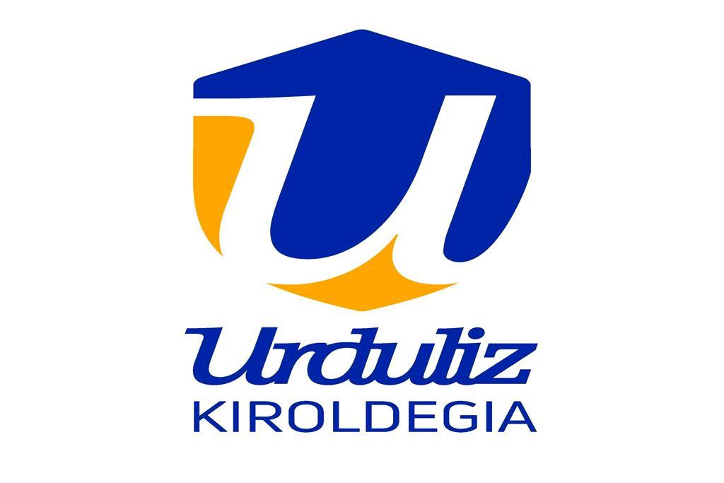 Urduliz Kiroldegia
